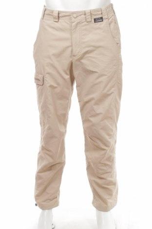 Мъжки панталон Schoffel