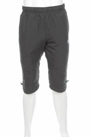 Мъжки спортен панталон Nike