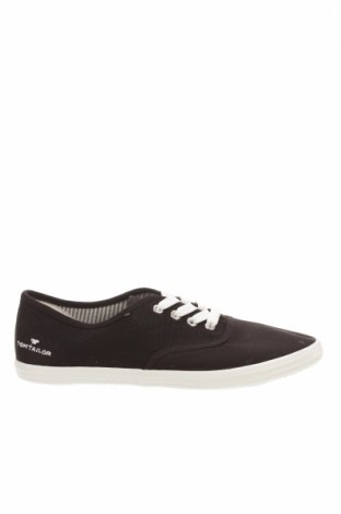 Обувки Tom Tailor
