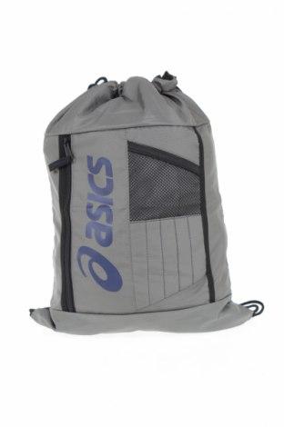 Plecak Asics