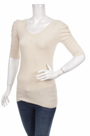 Дамска блуза Akropol