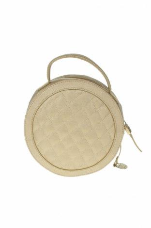 Dámska kabelka Penelope and Monica Cruz for Carpisa - za výhodnú ... dd0117ae4ef