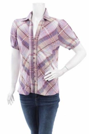 Γυναικείο πουκάμισο 2 Biz
