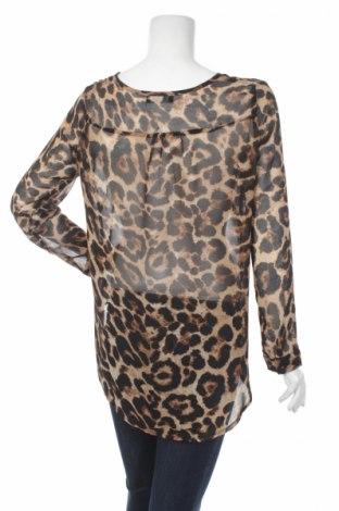 Γυναικείο πουκάμισο Abody