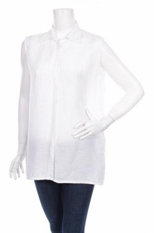 Γυναικείο πουκάμισο Bijenkorf