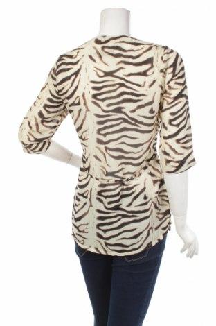 Γυναικείο πουκάμισο Bpc Bonprix Collection, Μέγεθος S, Χρώμα Πολύχρωμο, Τιμή 15,98€