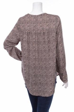 Γυναικείο πουκάμισο Design By Kappahl
