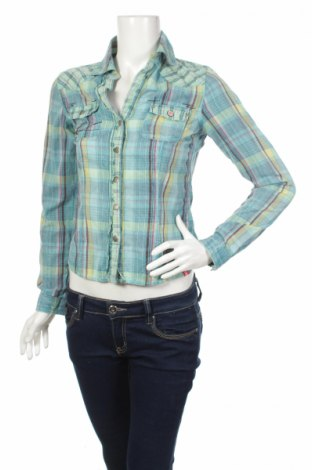 Γυναικείο πουκάμισο Edc By Esprit