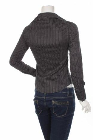 Γυναικείο πουκάμισο Enisse
