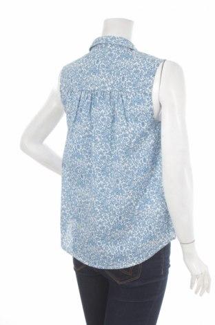 Γυναικείο πουκάμισο Jack Wills
