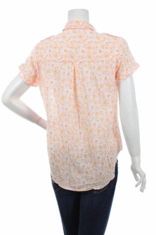Γυναικείο πουκάμισο John Baner, Μέγεθος M, Χρώμα Πολύχρωμο, Τιμή 11,86€