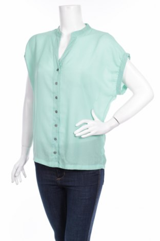 Γυναικείο πουκάμισο Only
