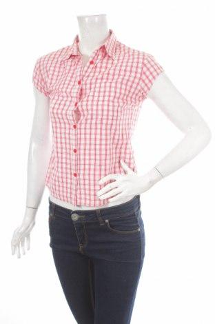 Дамска риза Plusminus by Chiemsee, Размер M, Цвят Многоцветен, 100% памук, Цена 5,25лв.