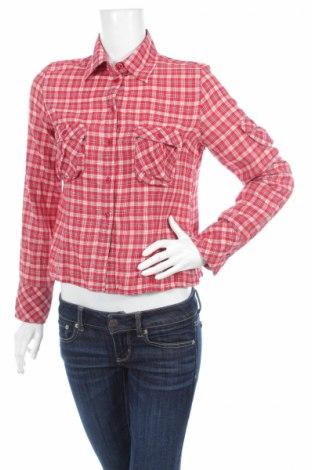 Γυναικείο πουκάμισο Reserved