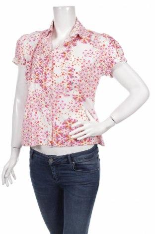 Γυναικείο πουκάμισο Style