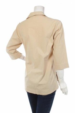 Γυναικείο πουκάμισο Tom Tailor