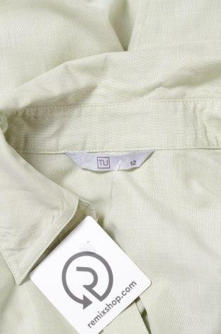 Γυναικείο πουκάμισο Tu