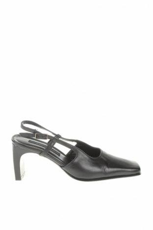b27cccd7ad Dámské boty Lazzarini - koupit za vyhodné ceny na Remix -  100937861