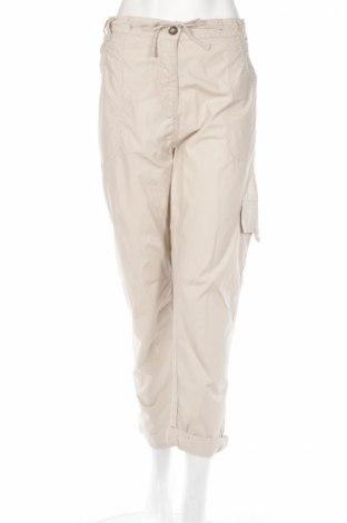 Дамски панталон Anthology