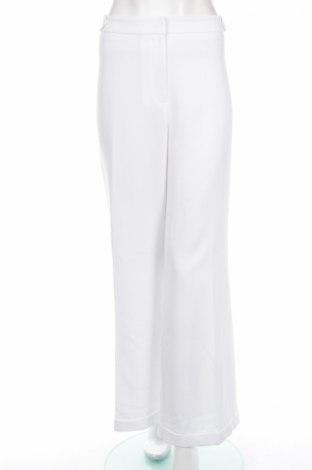 Дамски панталон Capsule