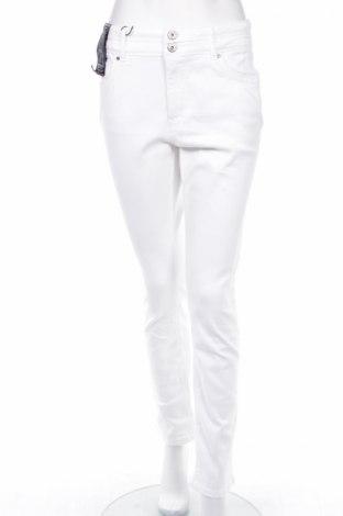 Дамски панталон Simply Be