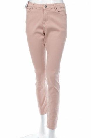 Damskie spodnie Simply Be