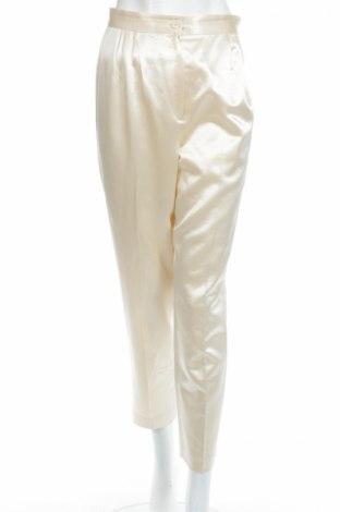 Pantaloni de femei Valentino