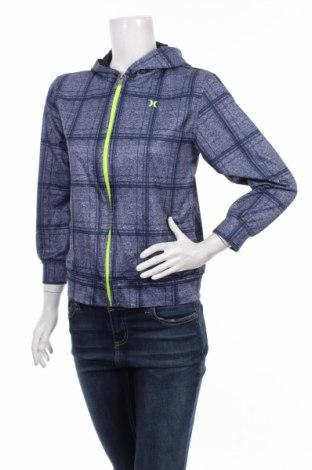 Damska bluza Hurley