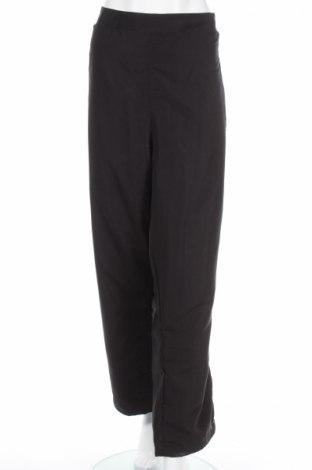 Damskie spodnie sportowe Capsule