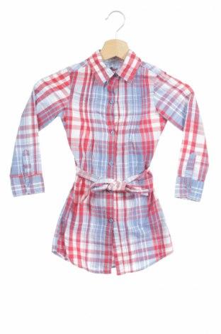 Dziecięca koszula TCM