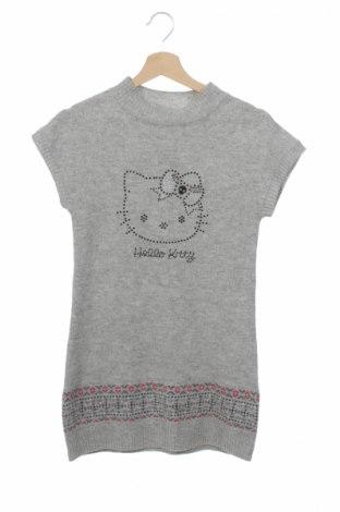 Dziecięcy sweter Hello Kitty By Sanrio