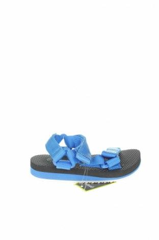 Sandale de copii Gelert
