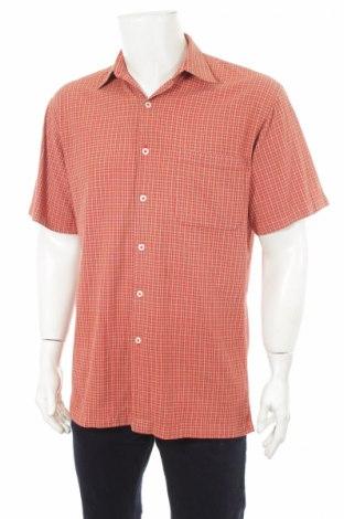 Pánska košeľa  Authentic Wear
