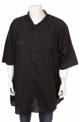 Męska koszula Jacamo