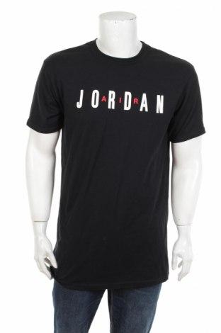 Air Nike Herren T Jordan Shirt AqRj4L35
