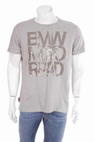 Herren T Shirt Bmw Motorrad Gunstig Bei Remix 100925232