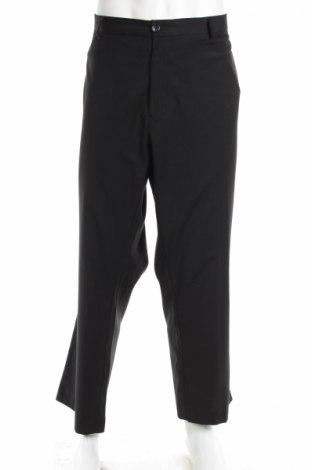 Pantaloni de bărbați Black Label