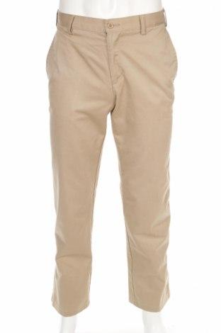 Мъжки панталон Land's End