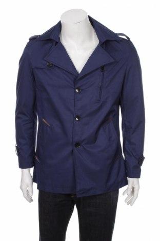 Мъжко палто Fashion