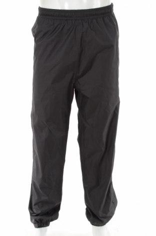 Męskie spodnie sportowe Multitex