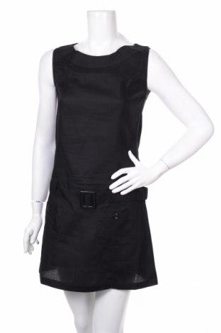 Φόρεμα Pimkie, Μέγεθος M, Χρώμα Μαύρο, 100% βαμβάκι, Τιμή 2,50€