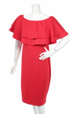 Rochie Simply Be