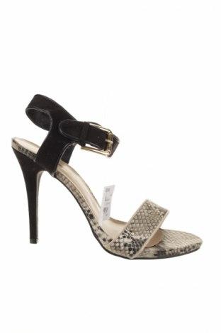 Sandały Girl Xpress