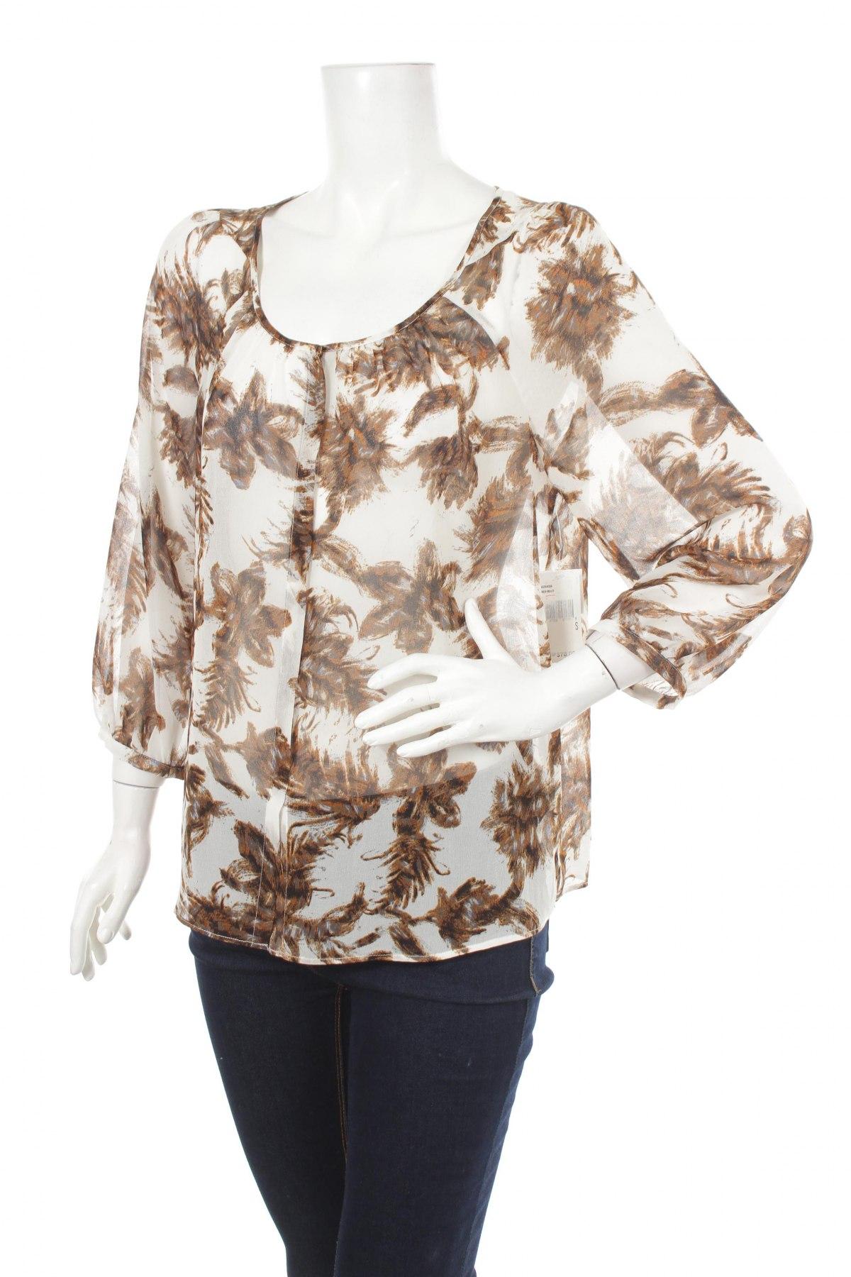 Γυναικείο πουκάμισο Kensie