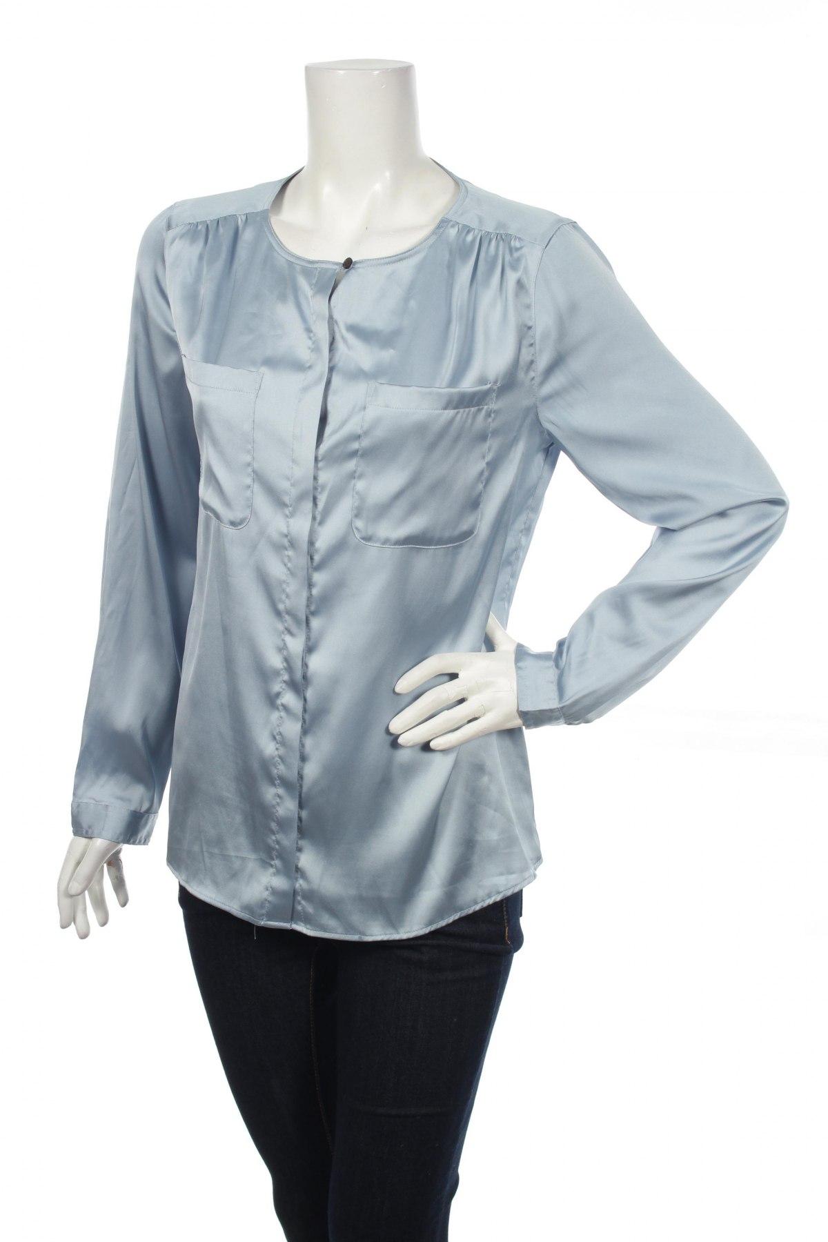 Γυναικείο πουκάμισο Loft