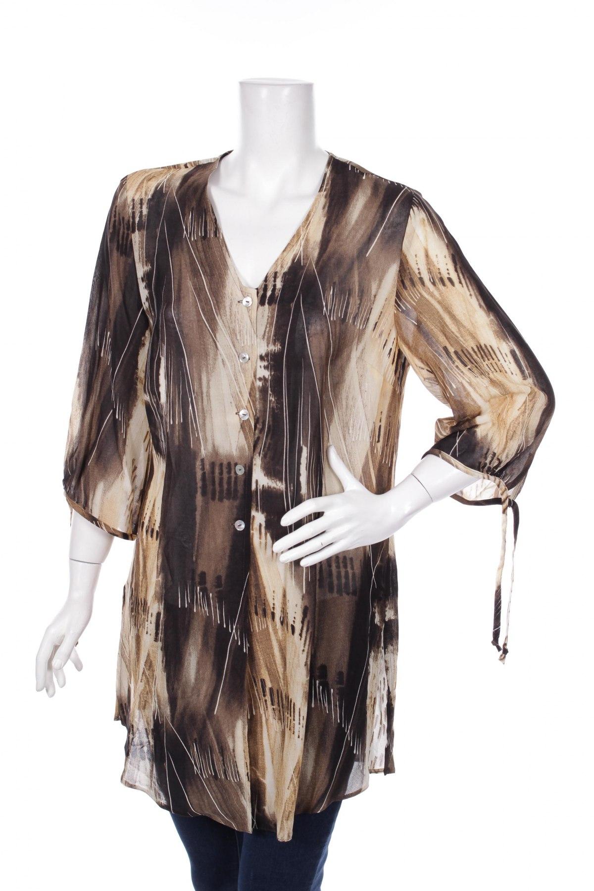 Γυναικείο πουκάμισο Maria