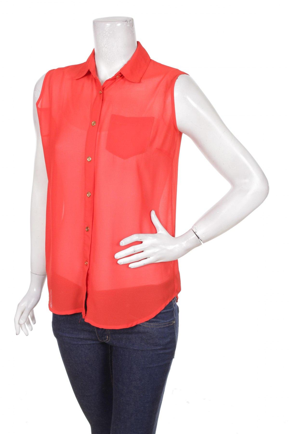 Γυναικείο πουκάμισο Primark