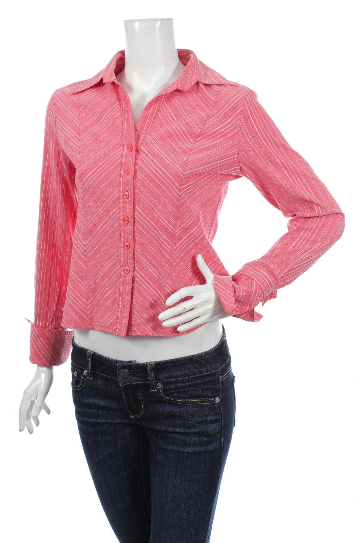 Γυναικείο πουκάμισο Stella Belcheva