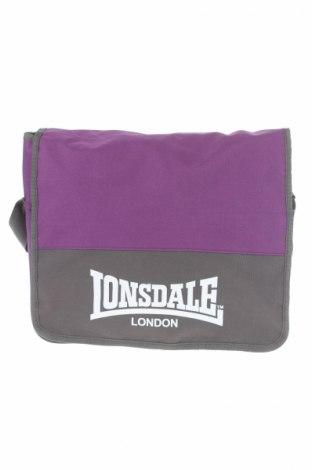 Чанта Lonsdale