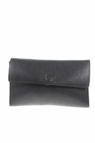 Чанта за кръст Lindex